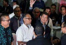 BPN Prabowo Sandi