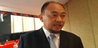 Faisal Syarifuddin
