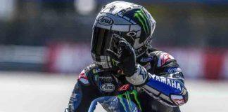 MotoGP Belanda 2019