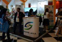 Pembangunan Sarana Jaya