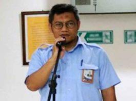 Priyatno Bambang Hernowo