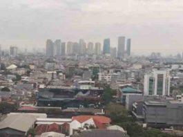 Udara Jakarta