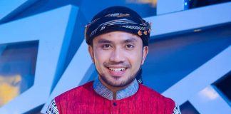 Alfin Habib