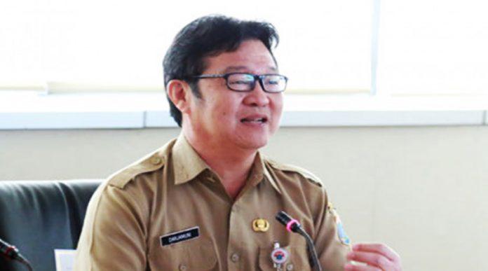 Festival Pangan Jakarta 2019