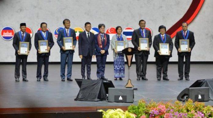 Insinyur ASEAN