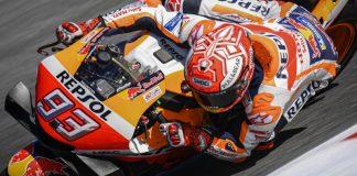 MotoGP San Marino 2019