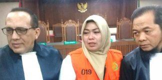 Penggal Jokowi