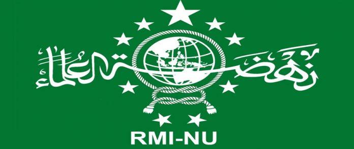 RMI-NU