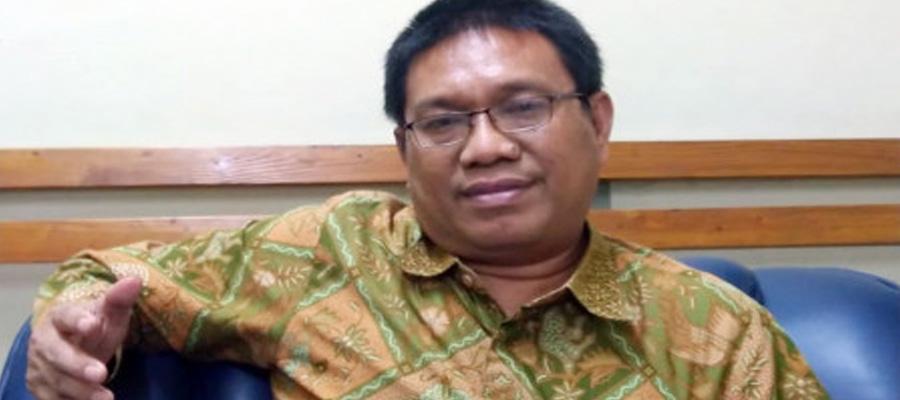 Koalisi Rakyat Pemerhati Jakarta Baru (Katar)
