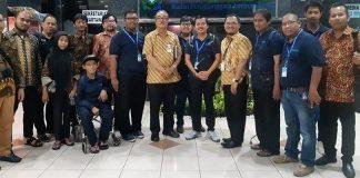 Komunitas Pasien Cuci Darah Indonesia (KPCDI)