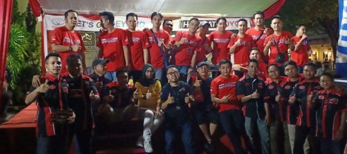 TAC Manado