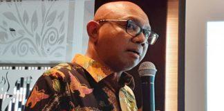 Jurnalis MRT Jakarta 2019