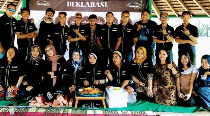 AASD Jakarta