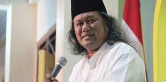 Ahmad Muwafiq
