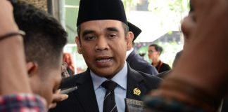 Ahmad Muzani