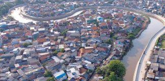 Bukit Duri