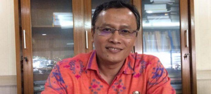 Dhany Sukma