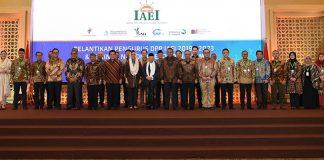 Ikatan Ahli Ekonomi Islam (IAEI)