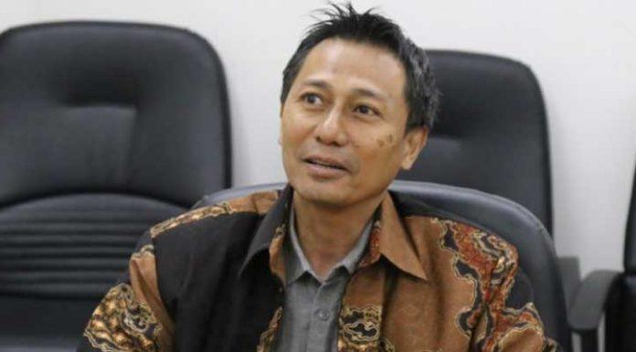 Ganang Soedirman