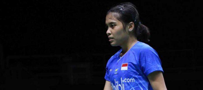 Thailand Masters 2020