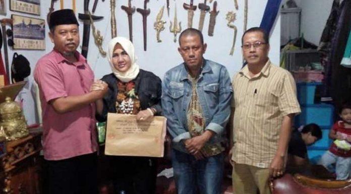 Indonesia Mercusuar Dunia (IMD)