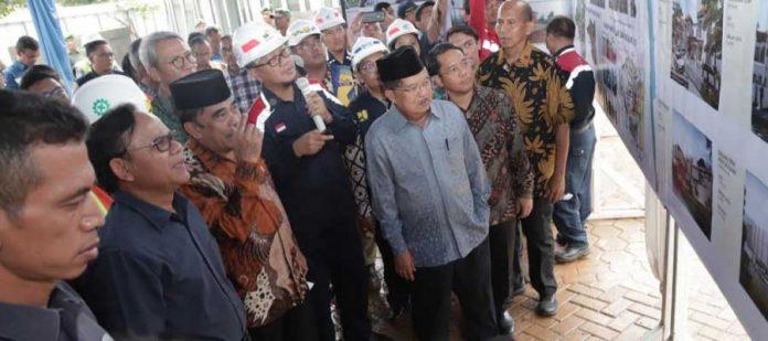 Universitas Islam Internasional Indonesia (UIII)