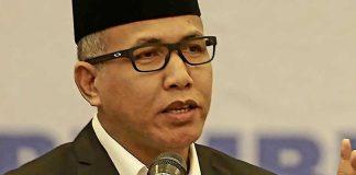 PLT Gubernur Aceh