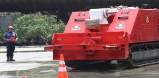 Dok-Ink MVF-5 U3
