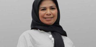 Persatuan Wartawan Indonesia (PWI) Kota Depok