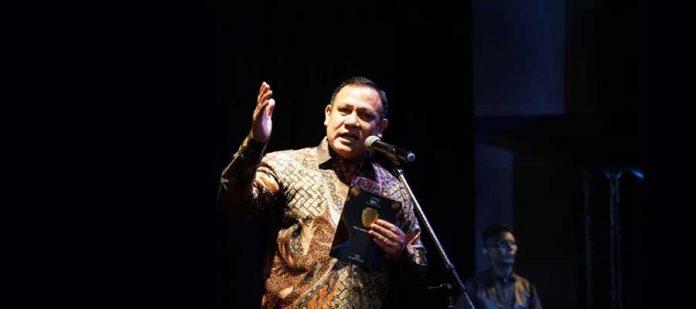 Jawa Barat