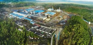 Kawasan Industri