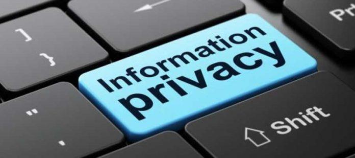 Perlindungan Data Konsumen
