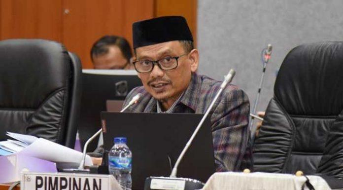 Abdul Fikri Faqih