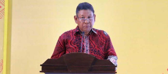 Muhammad Khayam