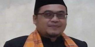 Naufal Haryawan