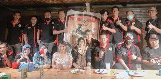 Toyota Agya Club (TAC)