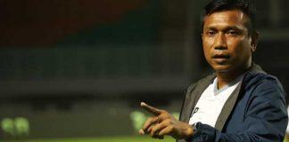 AFC Asian Cup Greatest Goals Bracket Challenge