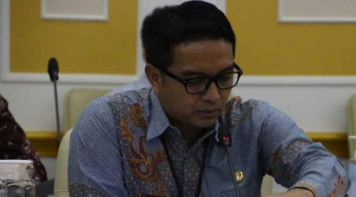 Mochamad Ardian Noervianto