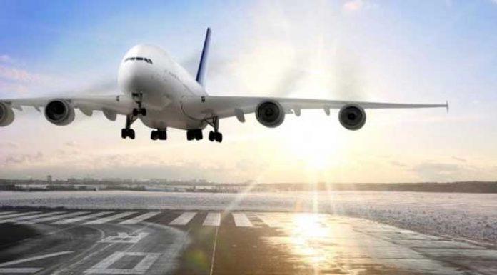 Penerbangan
