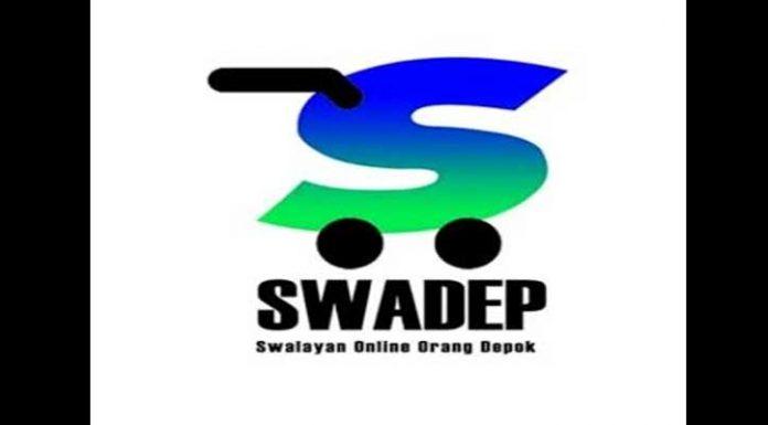 Swadep