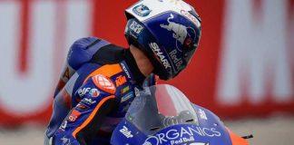 MotoGP Portugal 2020