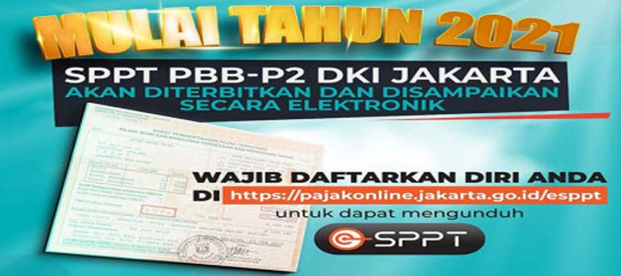 SPPT PBB-P2