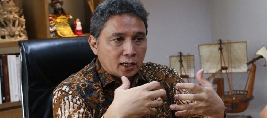Fasilitasi Bidang Kebudayaan (FBK).