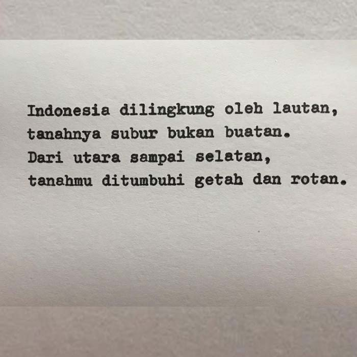 Iwanesjepequote#28a
