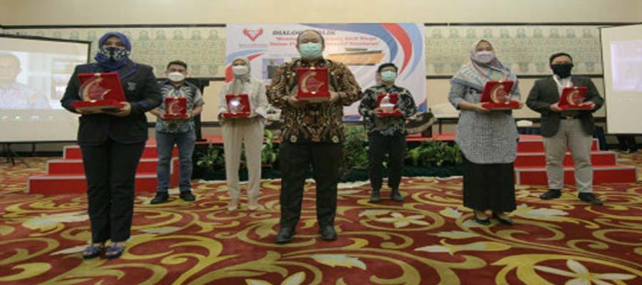 Rekan Indonesia