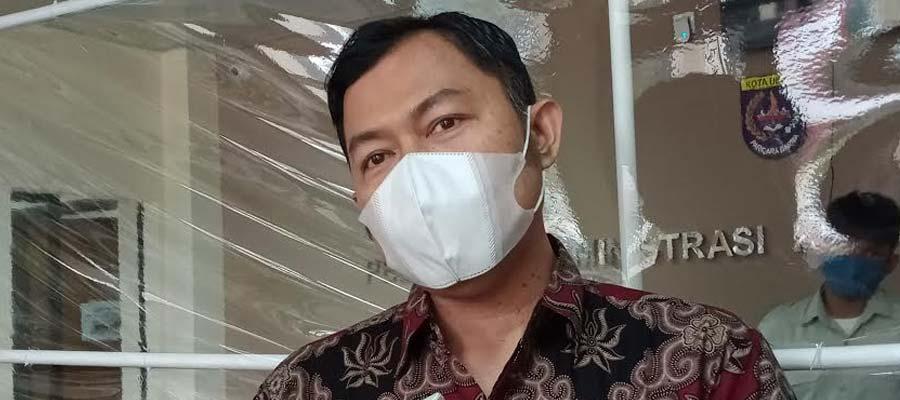 Tito Ahmad Riyadi